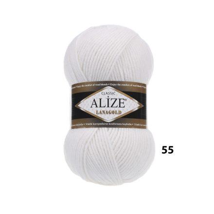 balti mezgimo siūlai