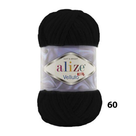 juodos spalvos mezgimo