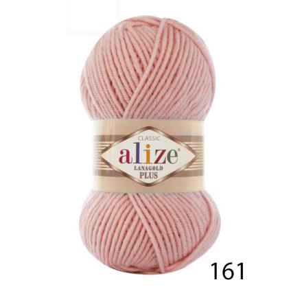Alize Lanagold Plus 161