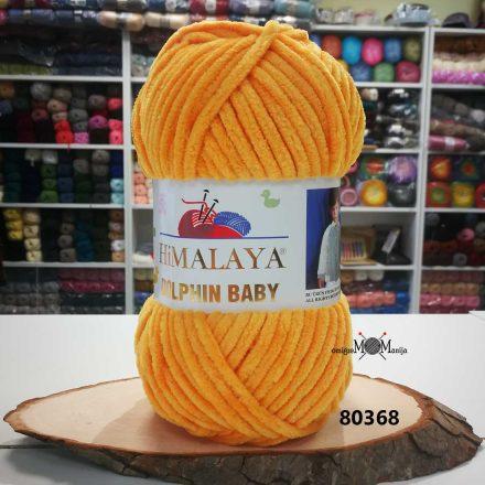 Himalaya Dolphin Baby 80368