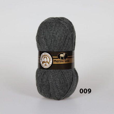 Merino Gold 009