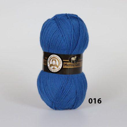 Merino Gold 016