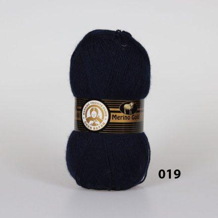 Merino Gold 019
