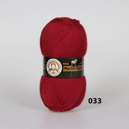Merino Gold 033