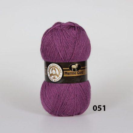 Merino Gold 051