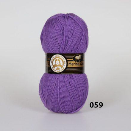 Merino Gold 059