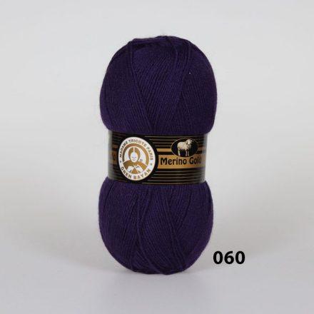 Merino Gold 060