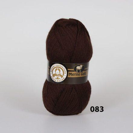 Merino Gold 083