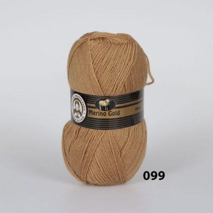 Merino Gold 099