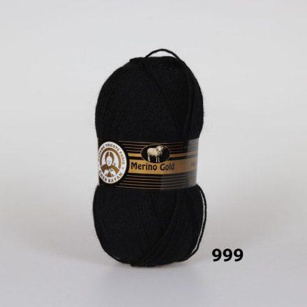 Merino Gold 999