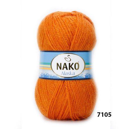 Nako Alaska 7105