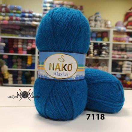 Nako Alaska 7118