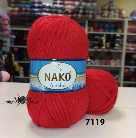 Nako Alaska 7119