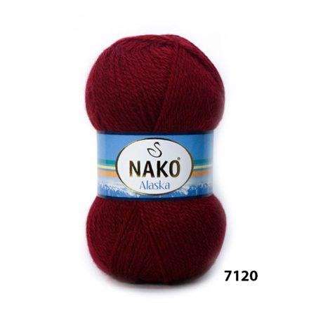 Nako Alaska 7120