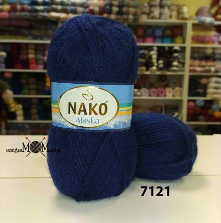 Nako Alaska 7121