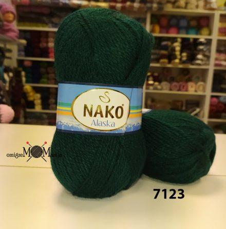 Nako Alaska 7123