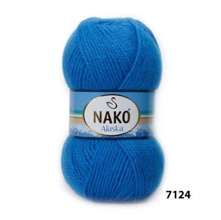 Nako Alaska 7124