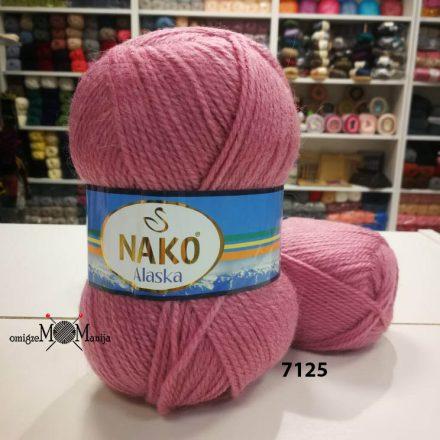 Nako Alaska 7125