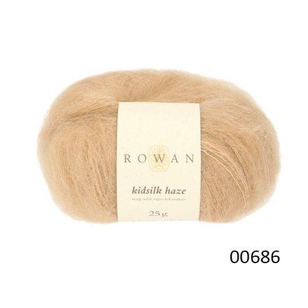 Rowan Kidsilk Haze 00686 Lustre