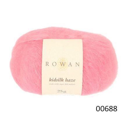Rowan Kidsilk Haze 00688 Sweet