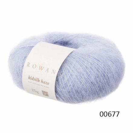 Rowan Kidsilk Haze 677 Serenity