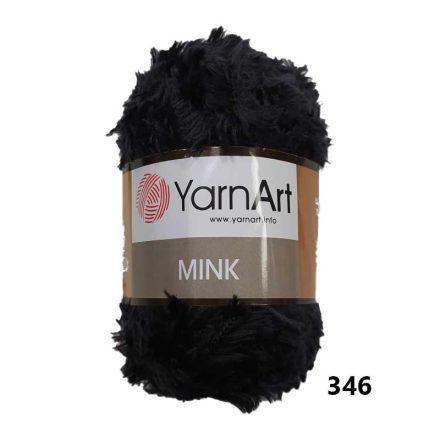 YarnArt Mink 346