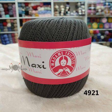 Madame Tricote Maxi 4921