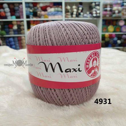 Madame Tricote Maxi 4931