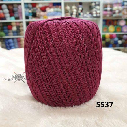 Madame Tricote Maxi 5537