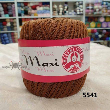 Madame Tricote Maxi 5541