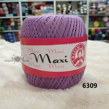 Madame Tricote Maxi 6309