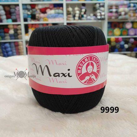 Madame Tricote Maxi 9999