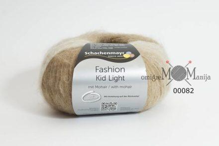 Schachenmayr Fashion Kid Light 00082