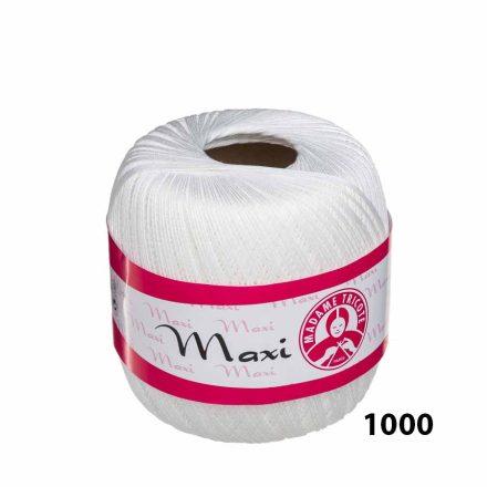 maxi 1000