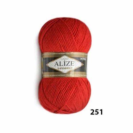 Alize Lanagold 251