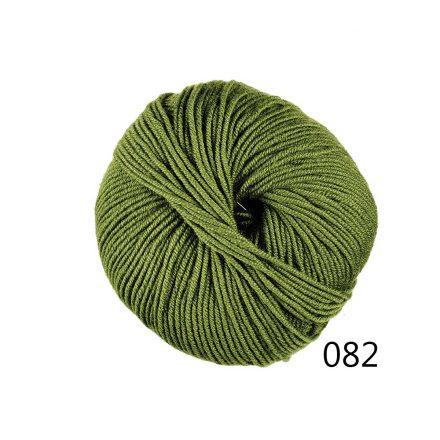 DMC Woolly 082