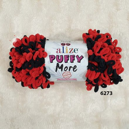 Alize Puffy More 6273