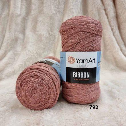 YarnArt Ribbon 792