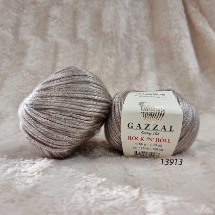 Gazzal Rock n Roll 13913