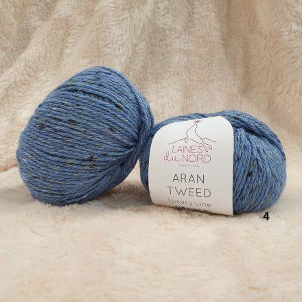Tweed siūlai