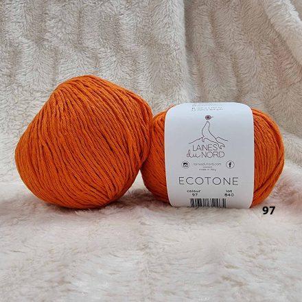 Ecotone 97