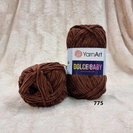 YarnArt Dolce Baby 775