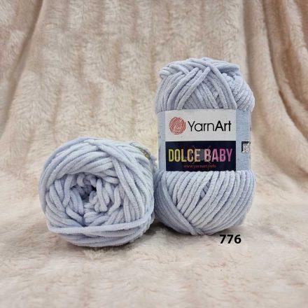 YarnArt Dolce Baby 776