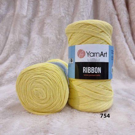 YarnArt Ribbon 754