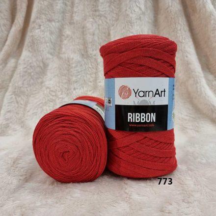 YarnArt Ribbon 773