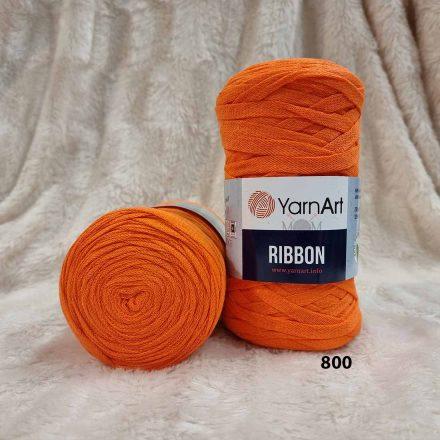 YarnArt Ribbon 800
