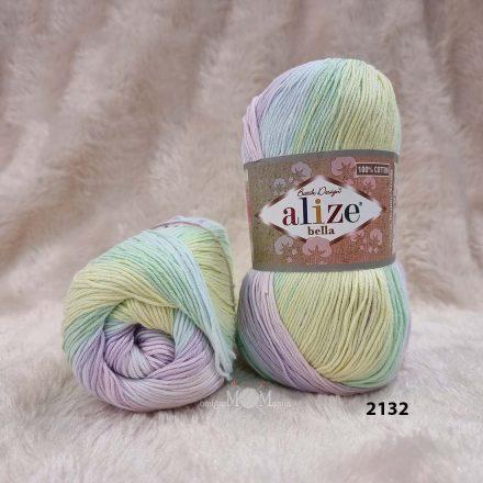 Alize Bella Batik 2132