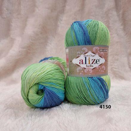 Alize Bella Batik 4150