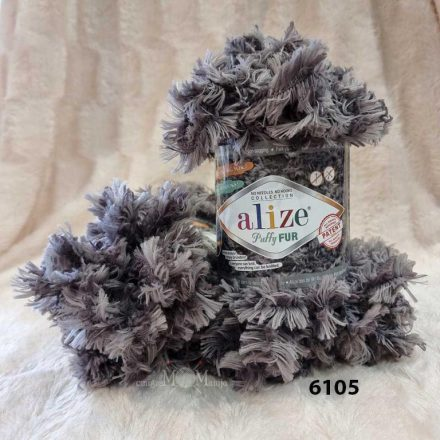 Alize-Puffy-Fur-6105