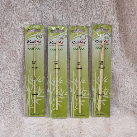 KnitPro Bamboo
